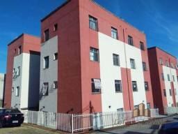 Apartamento com 2 quartos no CONDOMINIO PALMAS - Bairro Jardim das Alterosas - 2ª Seção e