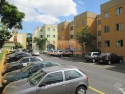 Apartamento à venda com 3 dormitórios em Santa helena (barreiro), Belo horizonte cod:28962