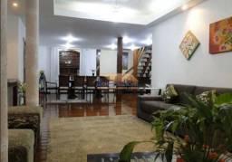 Casa à venda com 5 dormitórios em Colégio batista, Belo horizonte cod:25826
