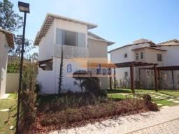 Título do anúncio: Casa de condomínio à venda com 3 dormitórios em Braúnas, Belo horizonte cod:33113