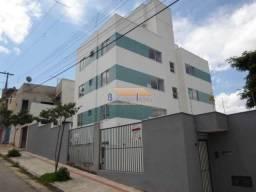 Título do anúncio: Apartamento à venda com 2 dormitórios em Venda nova, Belo horizonte cod:39717