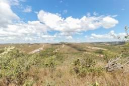 Terreno de chácara no Mansões Itaipu