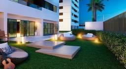 (2) Apartamento com entrada facilitada na General Polidoro