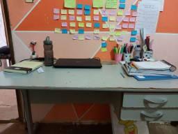 Escrivaninha mdf