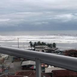 Ocean-2 Dormitórios-1 Vaga-100 Metros da Praia