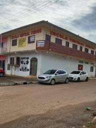 Prédio em Candeias do Jamari