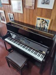 Piano inglês Brasted