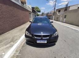BMW 320i 2008 Linda