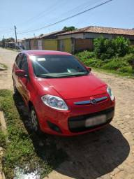 Fiat Palio Attractiv 1.0 2014/2015