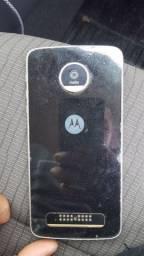 Moto Z 1 32 GB