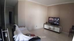 Casa de Condomínio com 3 quartos à venda, por R$ 380.000 - Araçagy