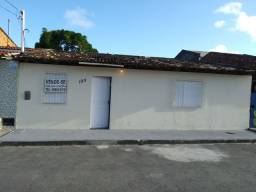 Casa na Barra dos Coqueiros - Lot Marivan