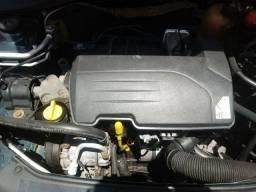 Clio 2007 vendo