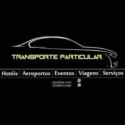 Viagem Araruama X Niterói x Rio de janeiro