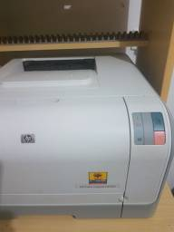 Hp 1215 laser color