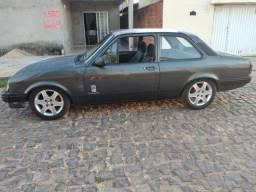 Chevette 1993