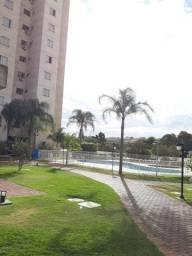 Apartamento Condominio Brisas do Parque