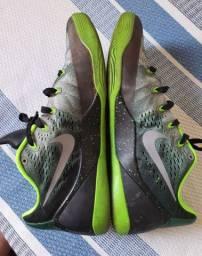 Tênis Nike Kobe Bryant