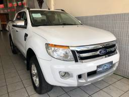 Ranger 3.2 Limited 4x4 Diesel Automático Cabine Dupla 2015