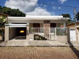 Casa à venda - Centro - Vargem Grane do Sul/SP