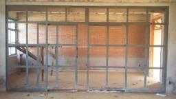 Fabricamos janelas j1 j2 j3 e outras
