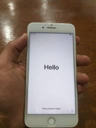 Iphone 7 Plus 128 GB ( Leia o anúncio)