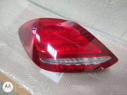 Lanterna Mercedes c180c200v250 ano 2015/18
