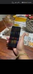 Huawei p40 pro 256 gigas