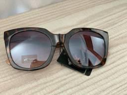 Óculos Originais de marca