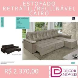 Sofa cairo