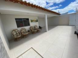 Casa no Bairro Padre Cícero 10x20 - Líder Imobiliária