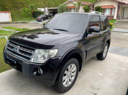 Pajero full 3.2  a top Diesel