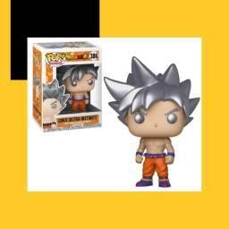 Funko Pop! Dragon Ball