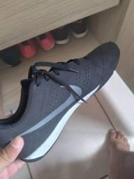 Nike futsal novo