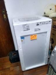 Lavadora Consul 11kg