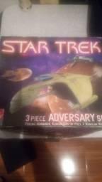 Kit de montar Star Trek