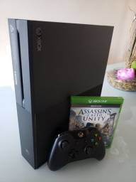 Xbox one top 500gb