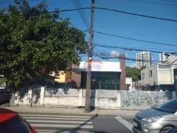 Título do anúncio: Casa com 2 dormitórios, 750 m² - venda por R$ 3.500.000,00 ou aluguel por R$ 25.000,00/mês