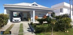 Casa de alto padrão no Condomínio Blue Garden- São Pedro