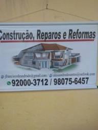 Título do anúncio: Manutençao em condominios industria e residencia!