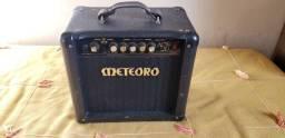 Meteoro Atomic Drive 20w Reverb ADR20