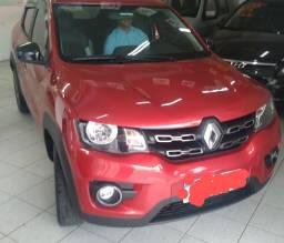 Renault Kwid Intense 22 mil km