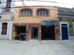 Grande oportunidade - casa comercial na Boa Vista