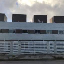 Repasse Triplex em Paulista Única unidade