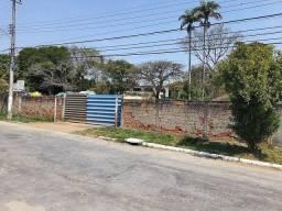 Título do anúncio: Lote/Terreno para venda tem 2000 metros quadrados em Santa Isabel - Resende - RJ