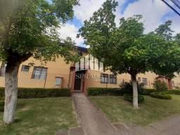 Apartamento à venda com 2 dormitórios em Cidade industrial, Curitiba cod:TERC.069
