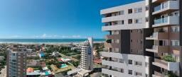 Título do anúncio: Bella Vita - Empreendimento em obras na Praia Grande em Torres, 2 e 3 dormitórios