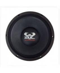 vendo 2 auto falante  ultravox 1.500 rms