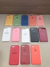 Capas IPhones