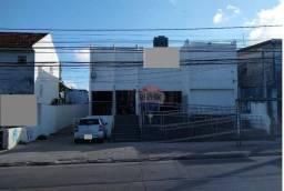 Prédio para alugar, 700 m² por R$ 12.000,00/mês - Madalena - Recife/PE